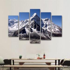 Еверест