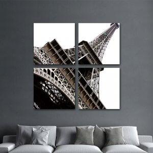 Айфеловата кула